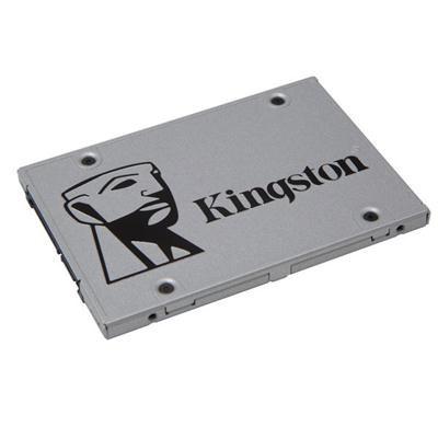 240GB SSDNow UV400 SATA 3 2.5
