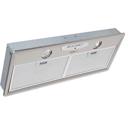 27-9/16` Stainless Steel Power Pack for External Blower - RMPE7004