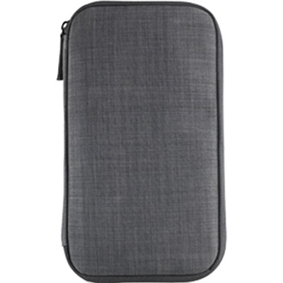T-Tech Travel Organizer