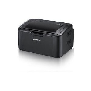 ML-1865W Wireless Monochrome Printer