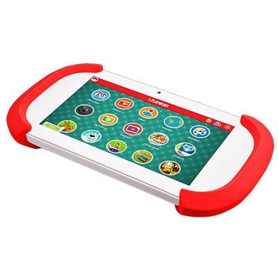 7` HD Kid Safe Tablet