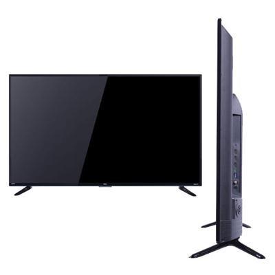 55` 1080p 120Hz Smart LED Backlit Roku TV - 55FS3750