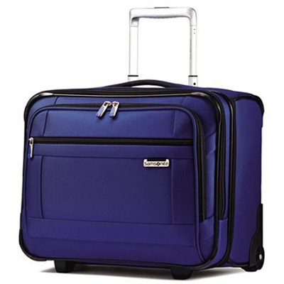Samsonite SoLyte Luggage Wheeled Boarding Bag