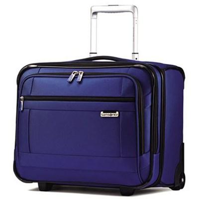 Samsonite SoLyte Luggage Wheeled Boarding Bag