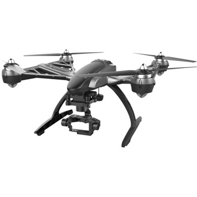 Typhoon Q500 G Quadcopter for GoPro Cameras