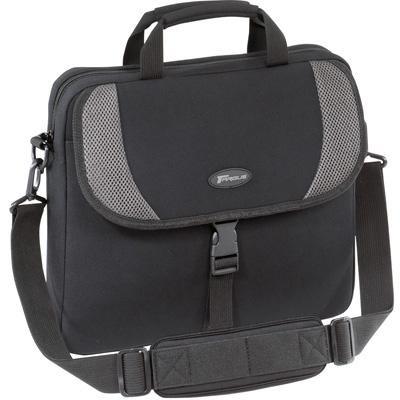 16` Laptop Sleeve in Black/Gray - CVR200