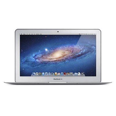 MacBook Air Core i7 1.8GHz 11`-4GB RAM-128GB (Refurbished)