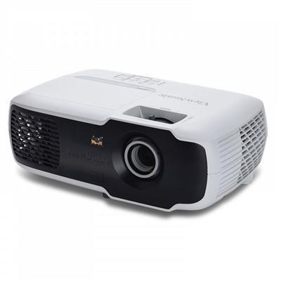 SVGA DLP Projector