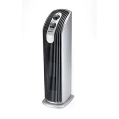LifeLong HEPA Air Purifier