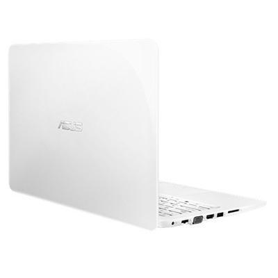 90NB0B62-M02780 14` HD Intel Celeron N3150 4GB RAM Laptop - OPEN BOX