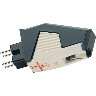 Phono / Turntable Cartridge - AT311EP