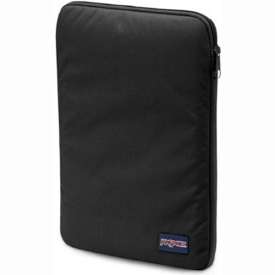 13-Inch 1.0 Laptop Sleeve (Black) - T17D