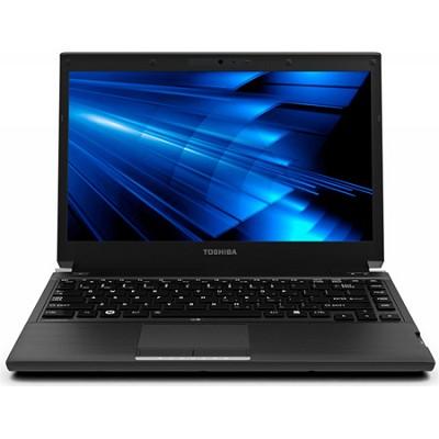 Protege 13.3` R835-P56 Notebook PC Intel Ci7 2600 Processor