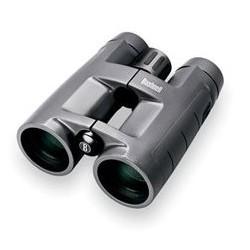 Infinity 8.5x45 Waterproof/Fogproof Roof Prism Binocular