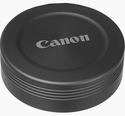 Lens Cap for f/14/2.8EFL Lens