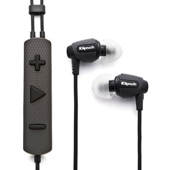 Image S5i Headphone