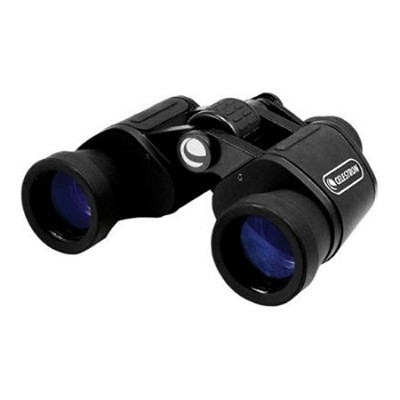UpClose G2 8x40 Binoculars
