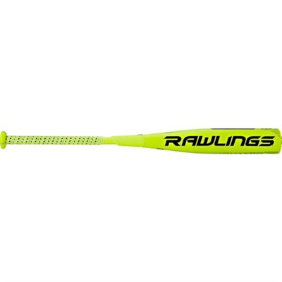 29`/19oz Quatro Bat, -10 Senior League 2 3/4` Barrel Diameter 1.15 BPF SL7Q10