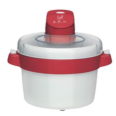 Emeril Ice Cream Maker