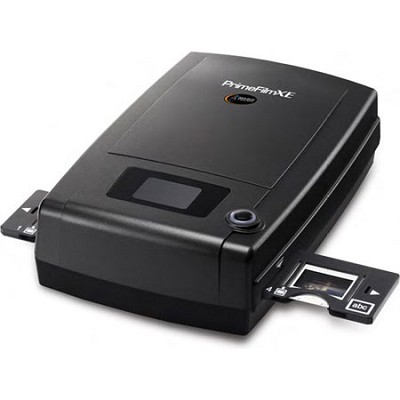 Primefilm XE 35mm Digital Scanner