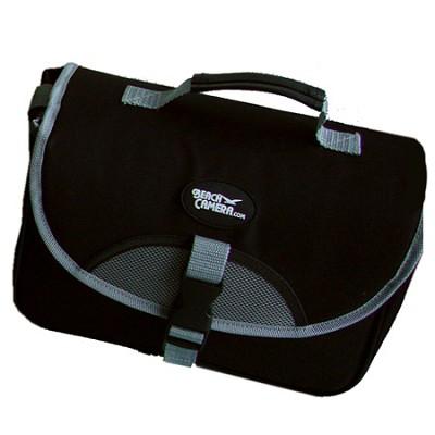 Compact Deluxe Gadget Bag - DP58