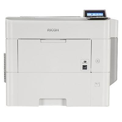 SP 5300DN B&W Laser Printer