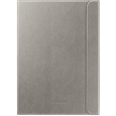 Galaxy Tab S2 9.7 Cover (EF-BT810PFEGUJ), Grey