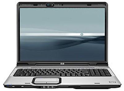 Pavilion DV9812US 17` Notebook PC
