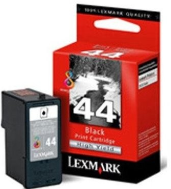 #44XL Black Print Cartridge