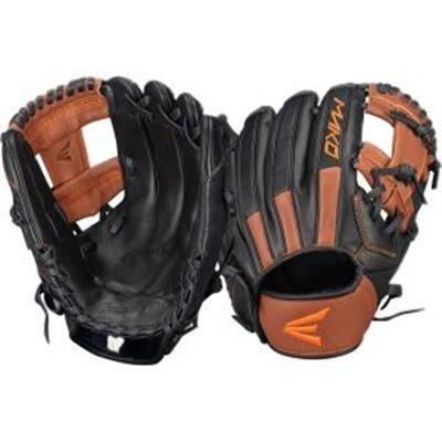 Mako Yth 11 Glove RHT