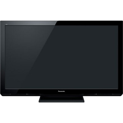 50` VIERA HD (720p) Plasma TV - TC-P50X3