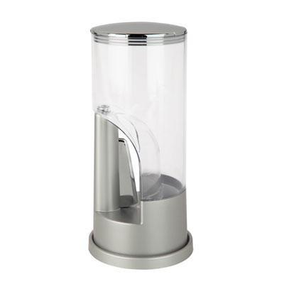 Zervro Coffee Dispenser Silver