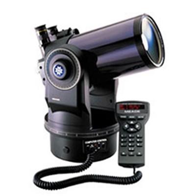 Meade ETX-125AT (f/15) Maksutov-Cassegrain Telescope