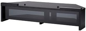 RK-CEXL7  Stand for 70` TVs