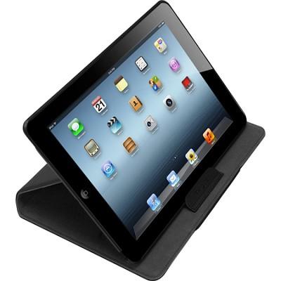Versavu Case for iPad Air - Black (THZ196US)