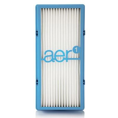 AER1 HEPA Type Total Air Filter - HAPF30AT-U4R