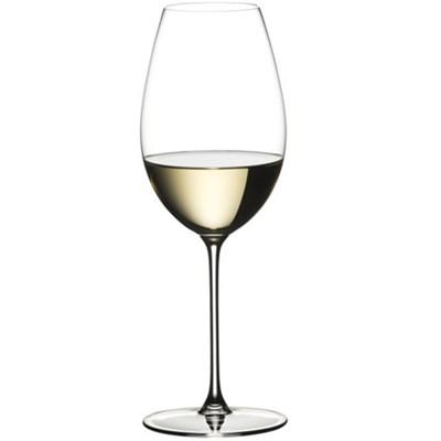 Veritas Sauvignon Blanc Wine Glass, Set of 2 - (644933)