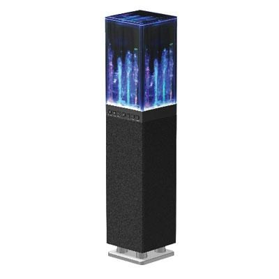 Mini Bluetooth Water Fountain Speaker - SC-1127BT