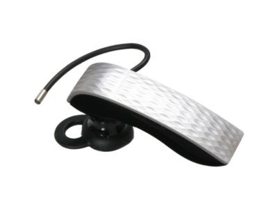 Jawbone Prime Bluetooth Headset (Going Platinum) Retail Packaging