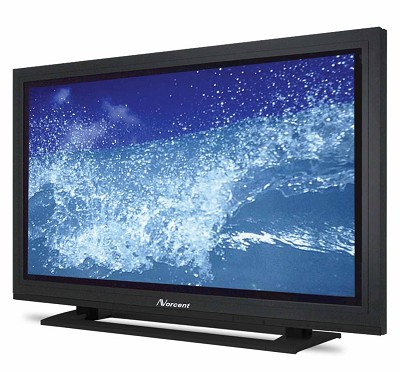 PM-4201 42`  HDTV Plasma TV Monitor ( PM4201 )