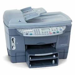 Officejet 7140xi Multifunction Printer