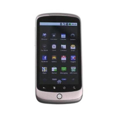 Google Nexus One Unlocked Phone