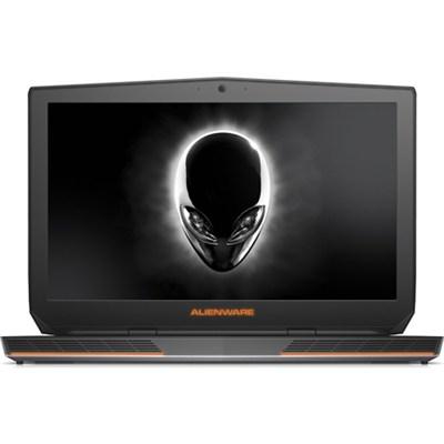 Alienware 17 17.3` FHD AW17R3-1675SLV 1TB Intel Core i7-6700HQ Notebook PC