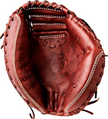 Primo 32.5 Inch Catchers Mitt
