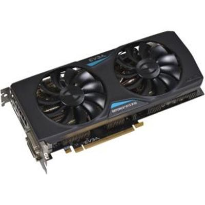 EVGA GeForce GTX 970 SC+ GAMING ACX 2.0 - 04G-P4-2977-KR