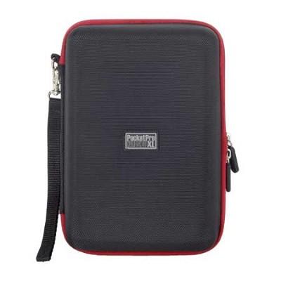 PocketPro XL Hardshell Case for 7-Inch Tablets (08749)