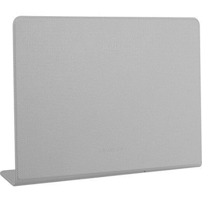 Tab S 10.5 Simple Cover - Dazzling White
