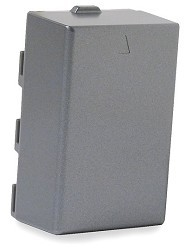 BNV309 REPLACEMENT BATTERY F/ JVC GR-DVM76/96