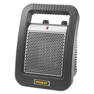 Stanley Ceramic Utility Heater - 675945