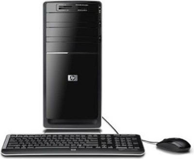 Pavilion P6530F Desktop PC